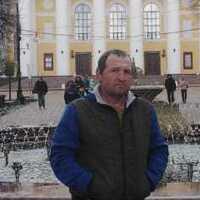 Александр, 50 лет, Дева, Калуга