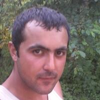 Roman, 33 года, Весы, Полтава
