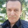 aleksandr, 50, Bakhmut