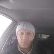 Василий, 59, г.Глазов