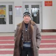 Виталий, 67, г.Борисов