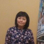 Юлия, 41, г.Дегтярск