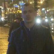 Алексей, 31, г.Нахабино
