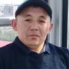 Фархат, 34, г.Костанай