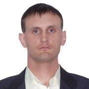 Алексей, 36, г.Болотное