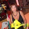 Натали, 49, г.Санкт-Петербург
