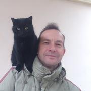 Сергей Владимирович К, 46, г.Абинск