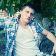 Дима Юрьевич, 28, г.Ефремов