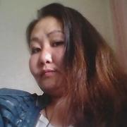 Анна Прокопьева, 33, г.Якутск