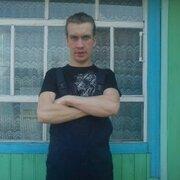 Егор 35 Чунский
