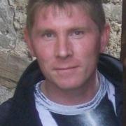 Семен, 35, г.Армянск