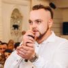 Влад, 30, г.Черновцы
