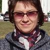 Ірина, 43, г.Полтава