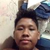 Rex, 19, г.Манила