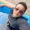 allham, 28, г.Ташкент