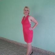 Наталья 43 Горки