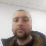 Леонид Филофеев 37 Херсон