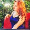 Дарья, 23, г.Тараз (Джамбул)