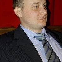 Дмитрий, 35 лет, Овен, Барнаул