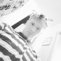 Сергей, 22 года, Овен, Архангельск
