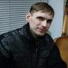 Виктор, 36, г.Макеевка