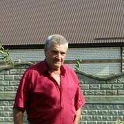 константин 65 Ставрополь
