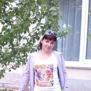 Ольга 37 Уральск