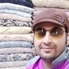 Shazzy, 24, Lahore