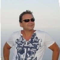 Андрей, 46 лет, Лев, Псков