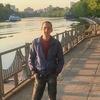 Sergey, 32, Klimavichy