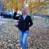 Нелли, 51, г.Сухой Лог