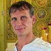 Алексей, 46, г.Озерск
