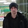 Nikolay Plotnikov, 34, Petropavlovsk
