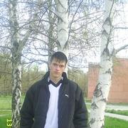 Стасян 34 Челябинск