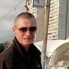 Владимир, 50, г.Краснокаменск