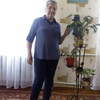 Галина, 64, г.Ляховичи