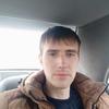 muratov mihail, 31, Sovetskaya Gavan