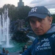 александр, 36, г.Ставрополь