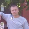 Денис, 40, г.Гатчина