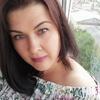 Инна, 40, г.Ставрополь