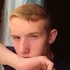 Андрей, 17, г.Новосокольники