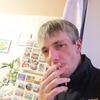 Роман, 33, г.Шадринск