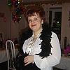 АННА, 54, г.Сыктывкар