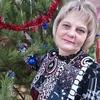 Демченко Елена, 53, г.Оренбург