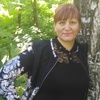 Gulnara, 53, Izhevsk