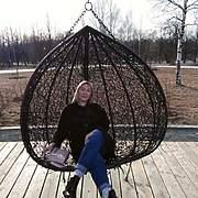 Све, 44, г.Сосновый Бор