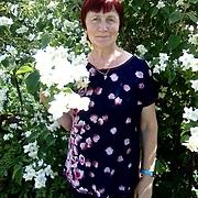 Татьяна 59 лет (Близнецы) Киржач