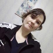 Anna, 30, г.Барнаул