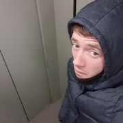 Алексей 24 Краснодар