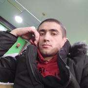 Толик, 30, г.Грозный